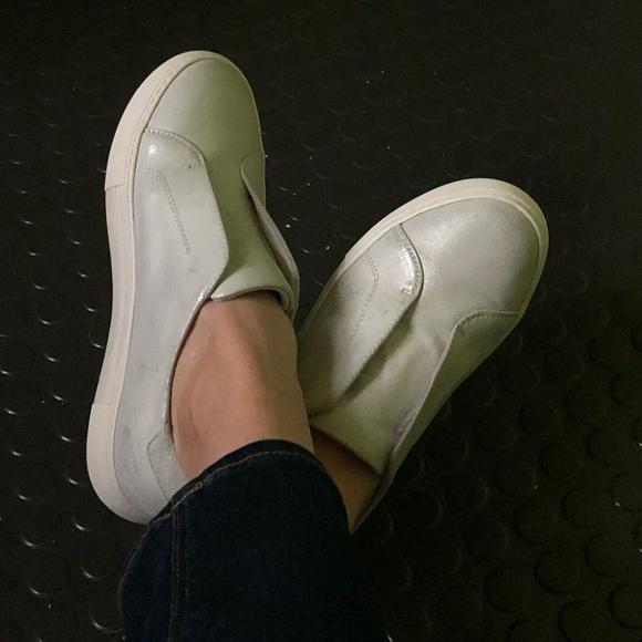 J/SLIDES Shoes   Jslides Alara Fashion